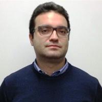 Marco Camilletti