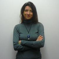 Alessia Mummolo